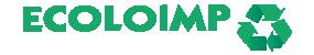 Ecoloimp